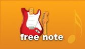 free note