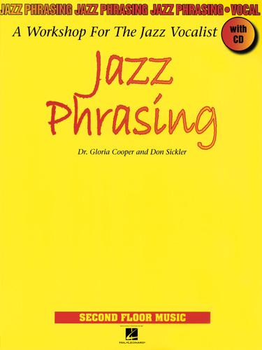 jazz theory workbook mark boling pdf