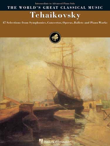 The Baroque Era  Easy to Intermediate Piano 91 Selections from Keyboard Literature Concertos Oratorios and Operas Worlds Greatest Classical Music