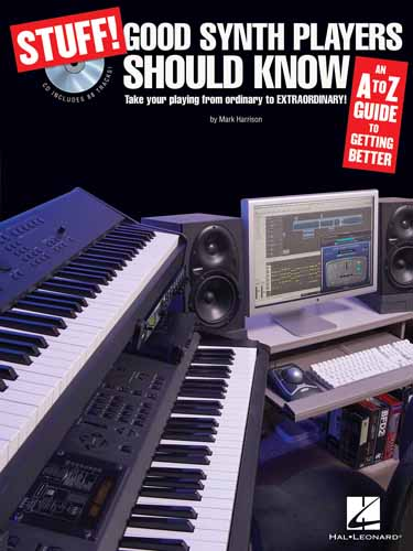 Smooth jazz piano mark harrison na freenote stuff good synth players should know mark harrison fandeluxe Gallery