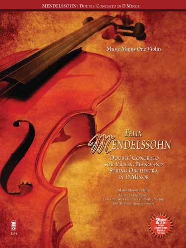 2 Overtures Op 21Op 36 A Midsummer Nights DreamThe Hebrides Eulenburg AudioScore Series