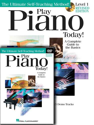 Stride swing piano john valerio na freenote play piano today beginner pack bookcddvd fandeluxe Gallery