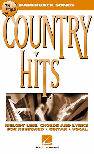 Jazz piano concepts techniques john valerio na freenote country hits 2nd edition paperback songs edio de bolso fandeluxe Gallery