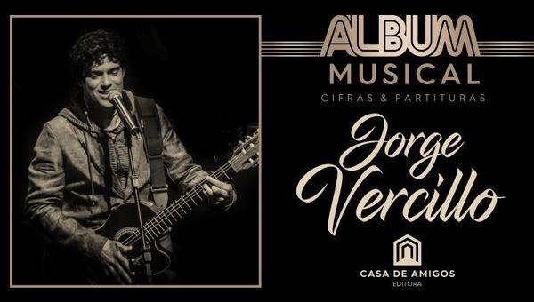Songbook Jorge Vercilo Download